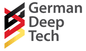 German Deep Tech Institute