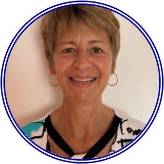 Christine Nicoletti